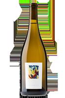 2019 Privata Chardonnay