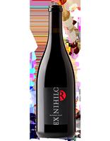 2017 Pinot Noir Reserve