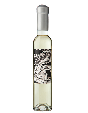 2018 Riesling Estate Ice Wine 375ml